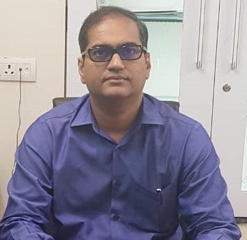 Cancer Specialist in Nashik | Oncologist in Nashik | Dr. Sulabh Bhamre