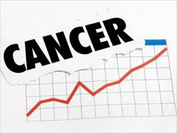 Cancer Specialist in Nashik | Oncologist in Nashik | Dr.Sulabh Bhamre